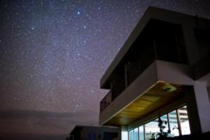石垣島の空の楽しみ|星空