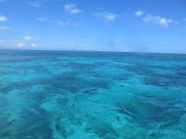 石垣島の海の楽しみ
